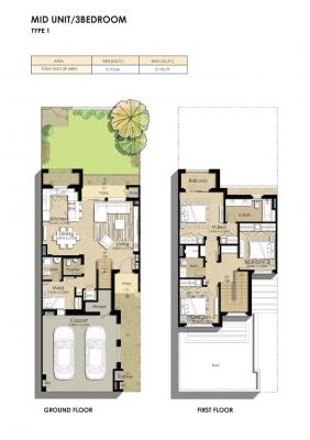 naseem floor plan 1