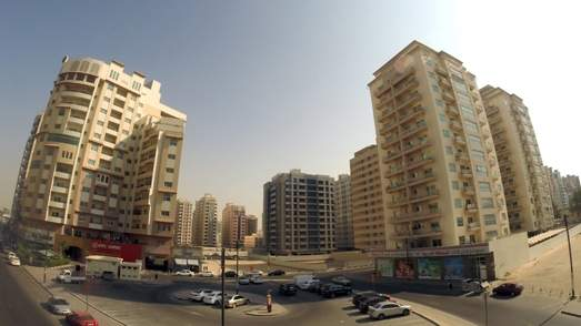 dubai-small-properties