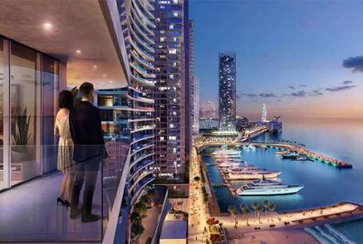 beach-vista-emaar