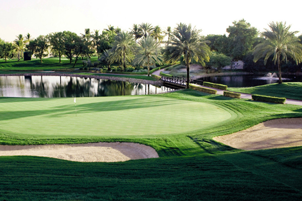 golf-place-at-dubai-hills