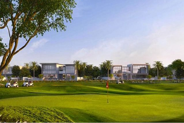 golf-place-dubai