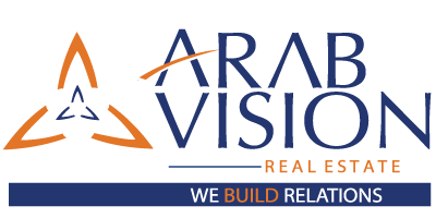 Arab Vision