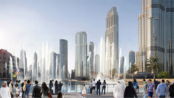 fountain-dubai-mall