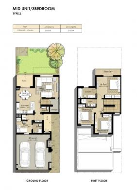 naseem floor plan 2